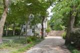 1025 Meares Street - Photo 2