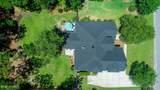 4826 Wedgefield Drive - Photo 3