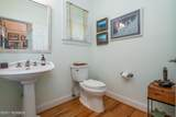 4369 Polly Gully Court - Photo 38