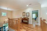 4369 Polly Gully Court - Photo 40