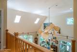 4369 Polly Gully Court - Photo 41