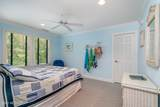 4369 Polly Gully Court - Photo 44