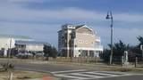 6382 Blenhiem Place - Photo 67