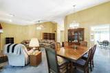 34 Country Club Drive - Photo 11