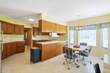 34 Country Club Drive - Photo 16