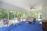 34 Country Club Drive - Photo 29