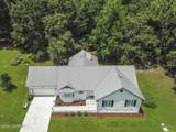 34 Country Club Drive - Photo 3