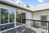 34 Country Club Drive - Photo 31