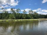 263 Morris Creek Lane - Photo 1