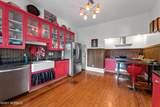 1322 Spencer Avenue - Photo 15