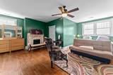 1322 Spencer Avenue - Photo 22