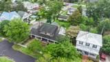 1322 Spencer Avenue - Photo 36