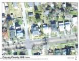 1322 Spencer Avenue - Photo 42