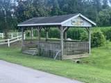 209 Magnolia Drive - Photo 2