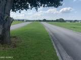 209 Magnolia Drive - Photo 3