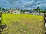 208 Mississippi Drive - Photo 27