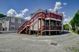 6 Asheville Street - Photo 20