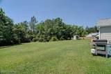 247 Bimini Drive - Photo 5