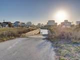3 Barton Bay Court - Photo 12