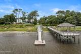 2303 Sea Palm Court - Photo 36