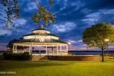 101 Bayswater Court - Photo 50