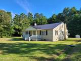 9250 County Home Road - Photo 1