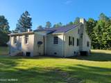 9250 County Home Road - Photo 13