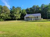 9250 County Home Road - Photo 2