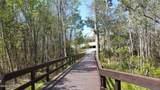 136 Plantation Passage Drive - Photo 97
