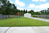463 Springhill Road - Photo 37