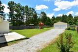 463 Springhill Road - Photo 6