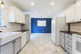 4565 Middlesex Road - Photo 11