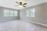 4565 Middlesex Road - Photo 17