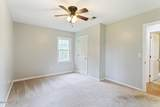 4565 Middlesex Road - Photo 20