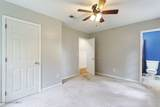 4565 Middlesex Road - Photo 21