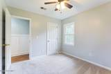 4565 Middlesex Road - Photo 25
