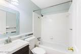 4565 Middlesex Road - Photo 28