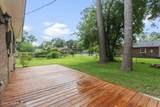 4565 Middlesex Road - Photo 29