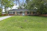 4565 Middlesex Road - Photo 3
