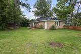 4565 Middlesex Road - Photo 31