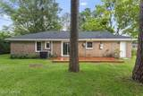 4565 Middlesex Road - Photo 32