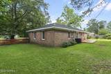 4565 Middlesex Road - Photo 33