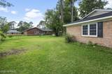 4565 Middlesex Road - Photo 34