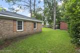 4565 Middlesex Road - Photo 35