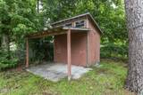 4565 Middlesex Road - Photo 36