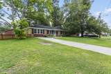 4565 Middlesex Road - Photo 4