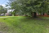 4565 Middlesex Road - Photo 5