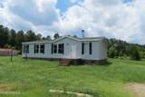 1031 Moores Swamp Road - Photo 17