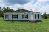 1031 Moores Swamp Road - Photo 18