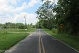 1031 Moores Swamp Road - Photo 27
